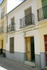 3 bed Town House for sale in Archidona, Málaga...