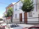 Town House for sale in Rute, Córdoba, Andalusia