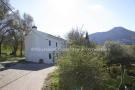 4 bed Detached house in Villanueva del Trabuco...