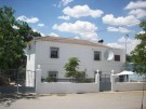 Detached house in Andalusia, C�rdoba...