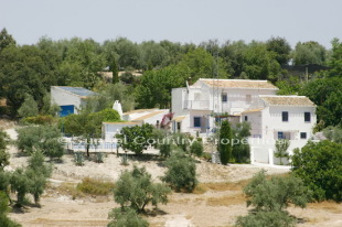 4 bedroom Country House for sale in Andalusia, Córdoba...