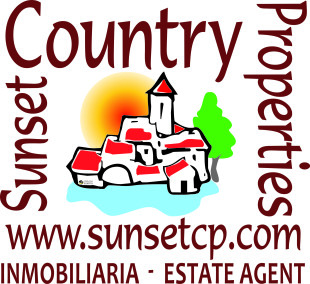 Sunset Country Properties, Archidonabranch details