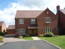 5 bed Detached home in The Maltings...