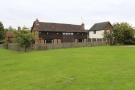 4 bedroom Country House for sale in Old Warwick Road...