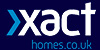 Xact Homes, Knowle