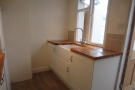 End of Terrace house for sale in Coopers Lane...