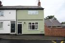 property for sale in The Mount, Dunton Bassett, Lutterworth, LE17