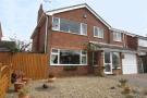 Lynmouth Drive Detached house for sale