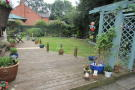 Detached property for sale in Old Rectory Close...