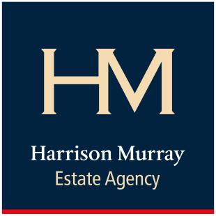 Harrison Murray, Lutterworthbranch details