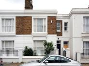 3 bed Cottage to rent in Elaine Grove, LONDON