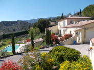 4 bedroom Villa in Provence-Alps-Cote...
