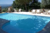4 bed house for sale in Provence-Alps-Cote...