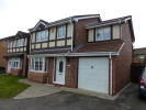 4 bedroom Detached home for sale in Copy Lane, Netherton...