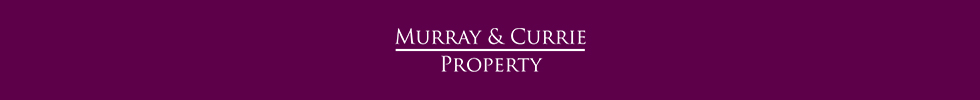 Get brand editions for Murray & Currie, Edinburgh