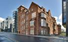 3 bedroom Apartment for sale in Simpson Loan, Edinburgh...