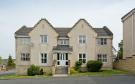 Ground Flat for sale in Gilmerton Dykes Road...
