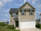3 bed Detached house in North Carolina...