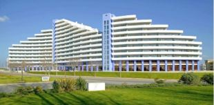 Apartment in Algarve, Portim�o