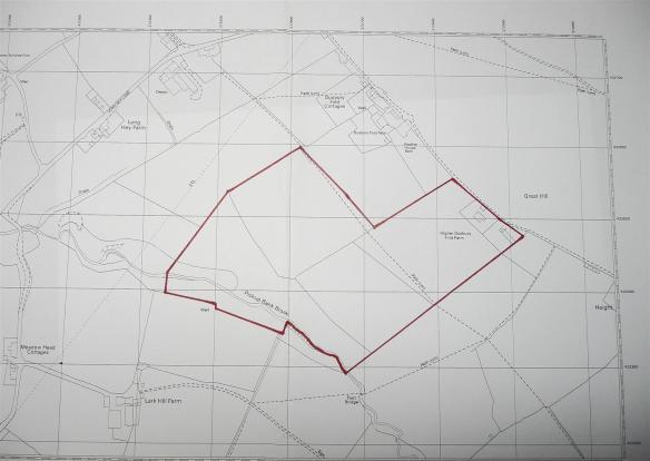 Map Land_1.jpg