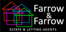 Farrow & Farrow Estate & Lettings Agents, Rossendale & Bacup branch logo