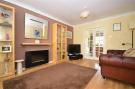 semi detached house in Wivelsfield Green...