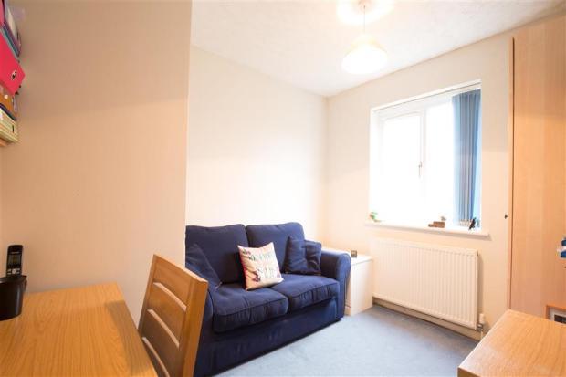 New Bedroom 4