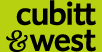 Cubitt & West, Haywards Heath