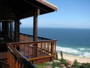 3 bedroom home in Plettenberg Bay...