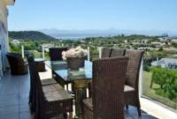 property in Plettenberg Bay...