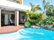 4 bedroom home for sale in Plettenberg Bay...