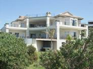 5 bedroom property for sale in Plettenberg Bay...