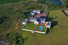 property for sale in Western Cape, Plettenberg Bay