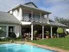 3 bedroom Detached home for sale in Western Cape...