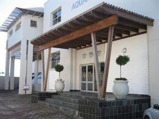 3 bed Apartment for sale in Plettenberg Bay...