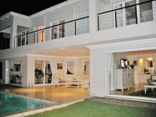 Plettenberg Bay house for sale