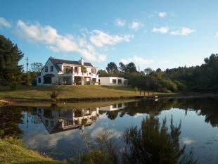 Plettenberg Bay Farm Land for sale