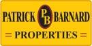 Patrick Barnard Properties, Plettenberg Bay