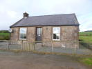 Croftjane Cottage  Penpont Detached property to rent