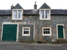 Photo of 2 Dumcreiff Cottages