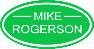 Mike Rogerson Estate Agents, Forest Hallbranch details