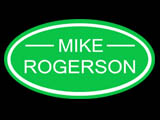Mike Rogerson Estate Agents, Forest Hall