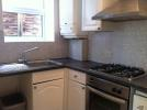 Ground Flat to rent in Anerley Park, London...