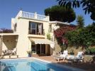 Villa for sale in Calahonda, Malaga, Spain