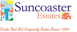 Suncoaster Estates, Malagabranch details