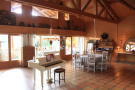 Chalet for sale in Les Gets, Haute-Savoie...