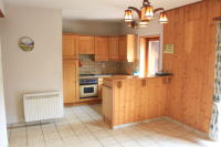 3 bed Apartment in Morzine, Haute-Savoie...