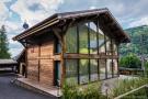 Chalet for sale in Morzine, Haute-Savoie...