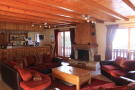 12 bed Chalet for sale in Morzine, Haute-Savoie...
