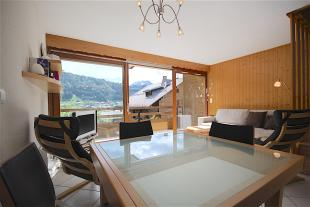 Apartment for sale in Morzine, Haute-Savoie...